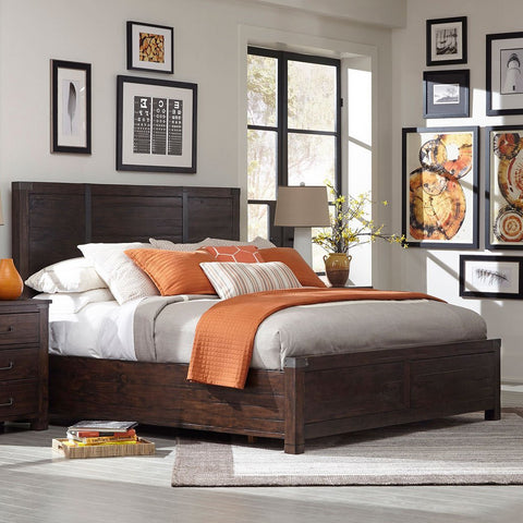 Pine Hill 3561 - Lifestyle Furniture