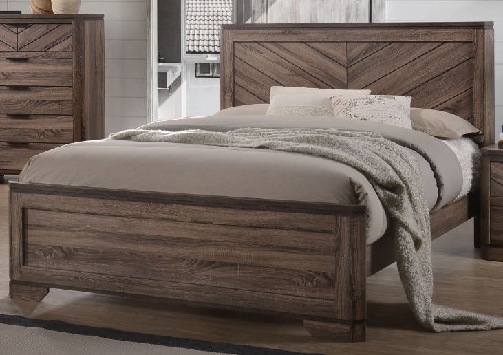 Elmwood - Lifestyle Furniture