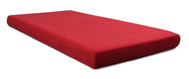 "Easyrest Classic 5"" Memory Foam - Lifestyle Furniture"