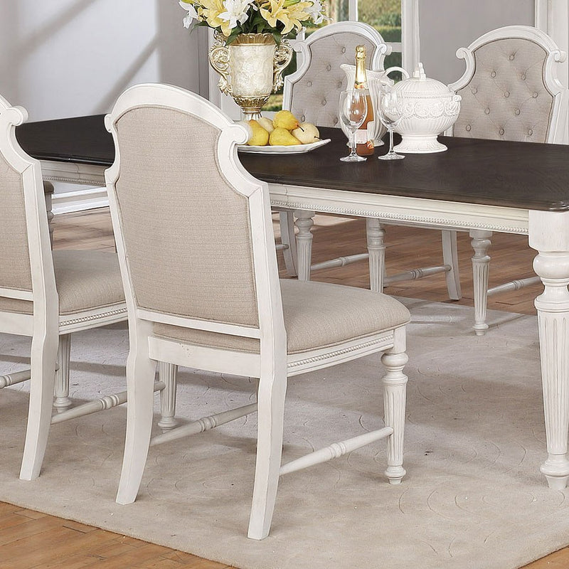 Rohnert Park Counter Height Dining Collection - Lifestyle Furniture