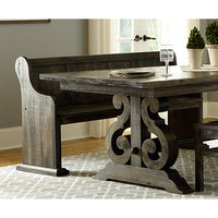 Indianapolis - Lifestyle Furniture