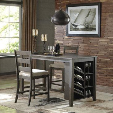 Cascade Mountains - Lifestyle Furniture