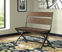 Boon County - Lifestyle Furniture