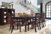 Delaware Dining Collection - Lifestyle Furniture