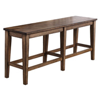 Oakhurst Counter Height Stool - Lifestyle Furniture