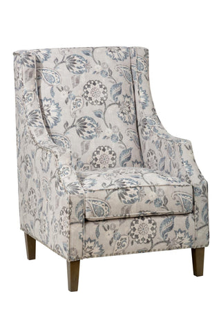 Westbrook Accent Chair - Lifestyle Furniture