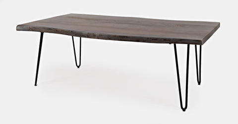 Nature's Slate - Lifestyle Furniture