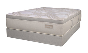 Hadley Hybrid Gel Mattress