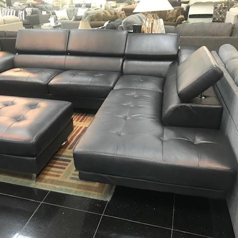 Carlisle - Lifestyle Furniture