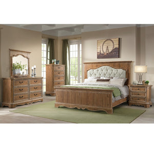 Cottage Charm Bedroom Collection by Lane