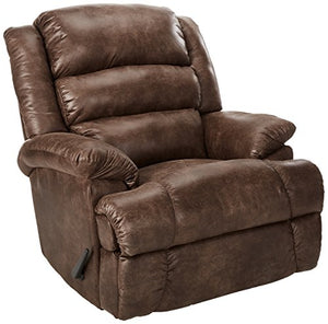 Lane Home Furnishings 8418 Rocker, Recliner