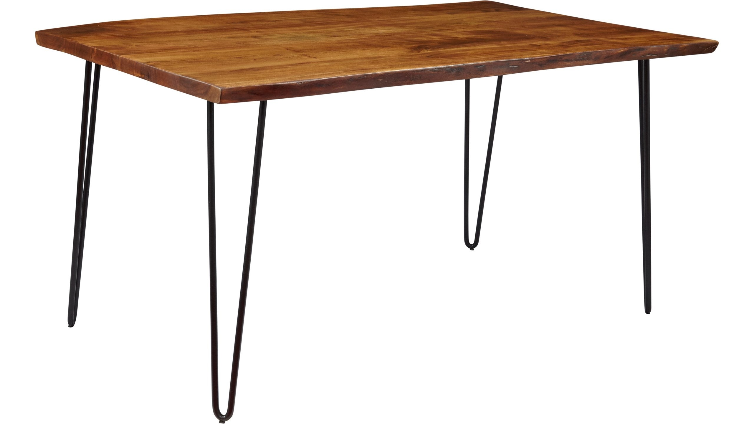 Nature Edge Natural Desk - Lifestyle Furniture