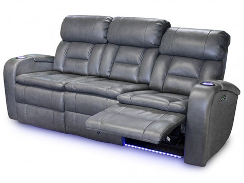 Optimus Prime - Lifestyle Furniture