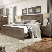 Mariposa - Lifestyle Furniture