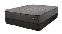 Lifestyle Palmetto Firm Hybrid Gel Mattress - Lifestyle Furniture