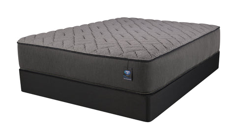 Lifestyle Palmetto X-Firm Hybrid Gel Mattress - Lifestyle Furniture