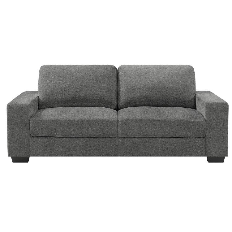 Parker Sofa - Lifestyle Furniture