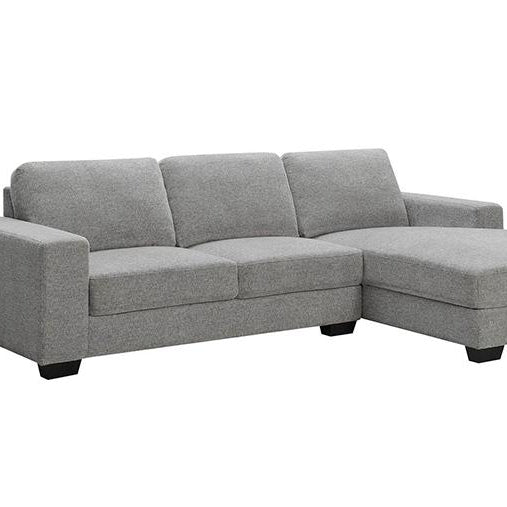 Parker Sectional - Lifestyle Furniture