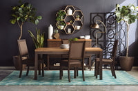 Sutton Place - Lifestyle Furniture