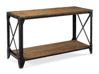 Pinebrook Cocktail Table - Lifestyle Furniture