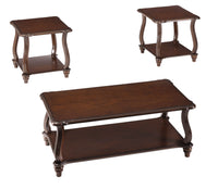 T339-13 - Lifestyle Furniture