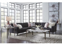 Mercer - Lifestyle Furniture