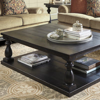 Stonebridge - Lifestyle Furniture