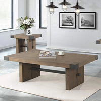 Urban Swag - Lifestyle Furniture