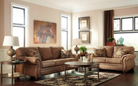 Aberdeen - Lifestyle Furniture