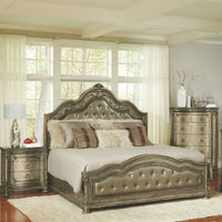 Cleveland - Lifestyle Furniture