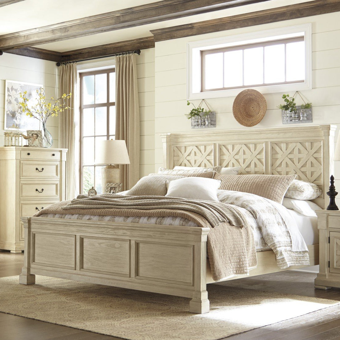 Victor Classic - Lifestyle Furniture