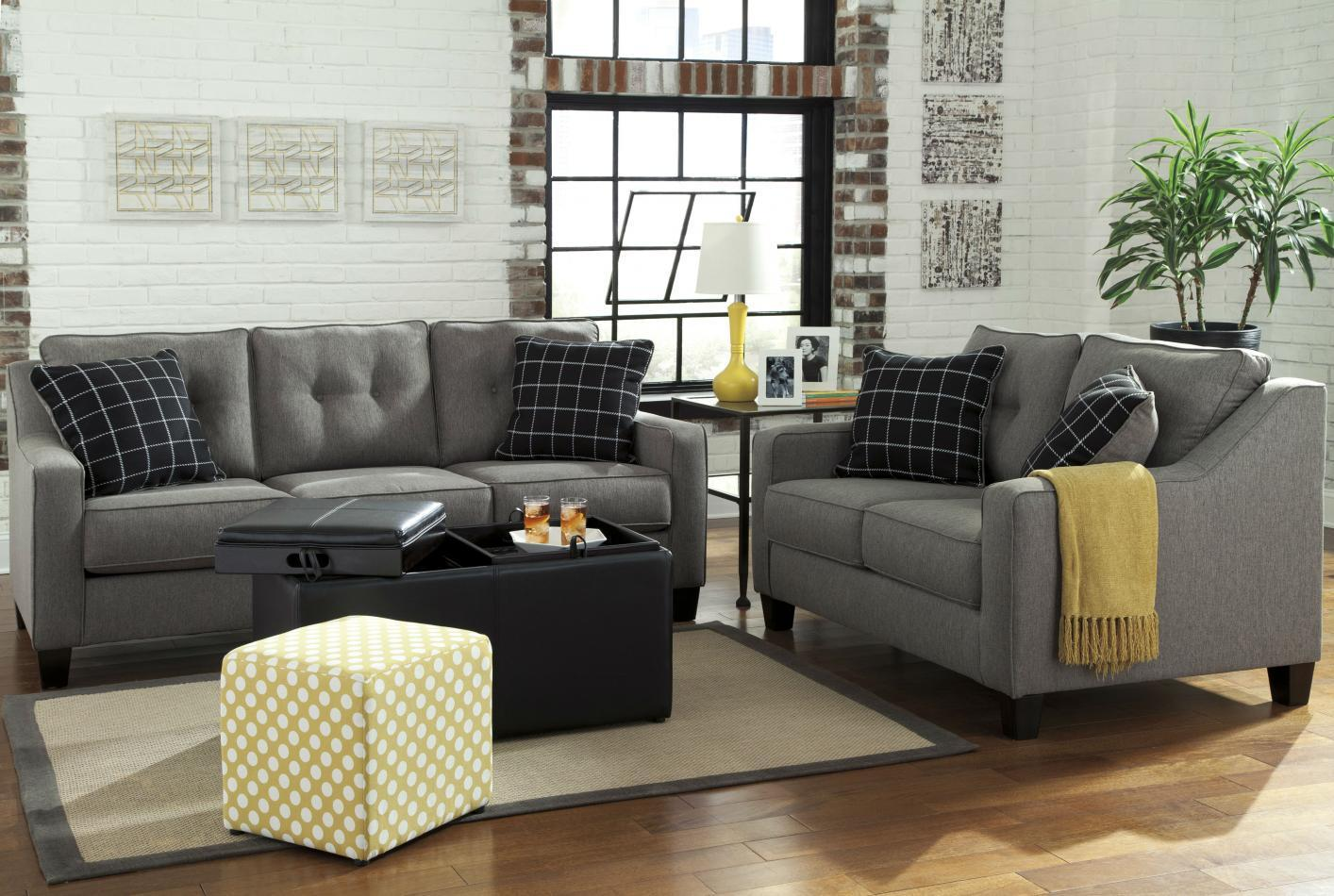 Memphis - Lifestyle Furniture