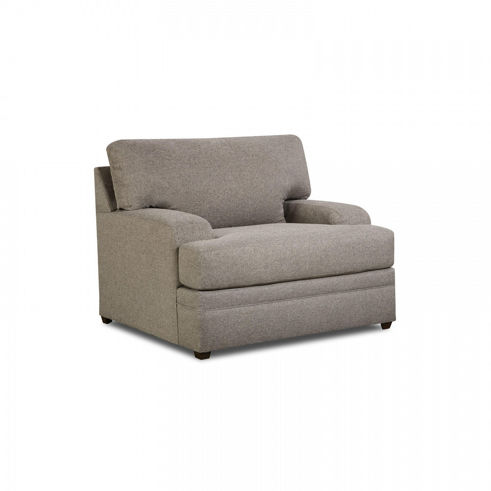 Dublin Briar Sectional - Lifestyle Furniture
