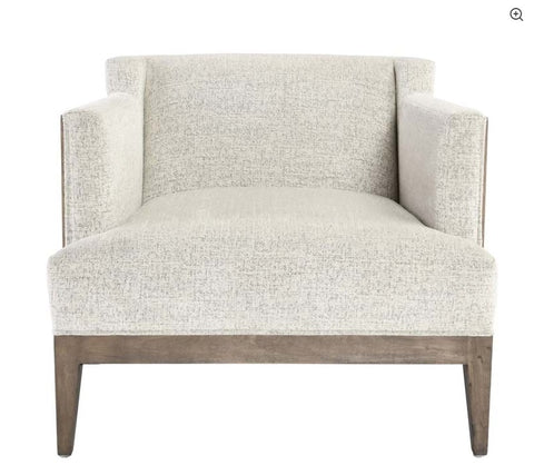 Charlie Accent Chair