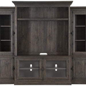 Indianapolis Entertainment Center