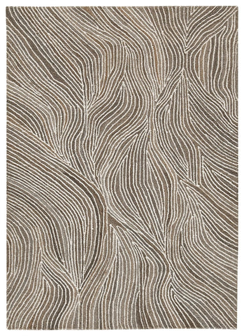 Wysleigh Medium Rug - Lifestyle Furniture