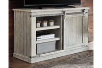 "Carynhurst 50"" TV Stand - Lifestyle Furniture"
