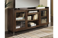 "Starmore 70"" TV Stand - Lifestyle Furniture"