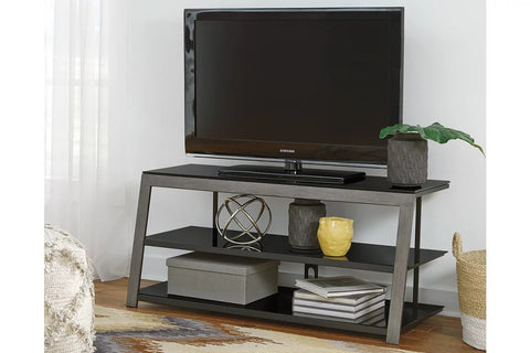 "Rollynx  48"" TV Stand - Lifestyle Furniture"