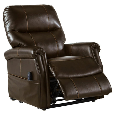 Komodo Lift Chair - Lifestyle Furniture
