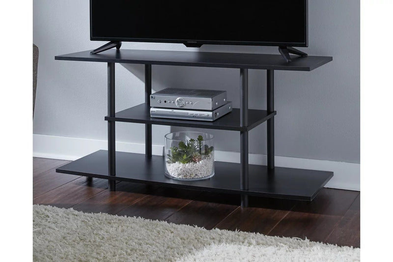 "Cooperson 42"" TV Stand - Lifestyle Furniture"