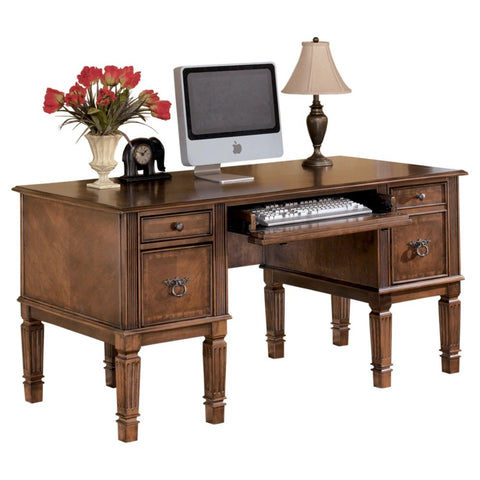 Shelton - Lifestyle Furniture