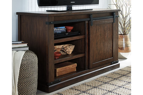 "Budmore 50"" TV Stand"