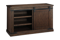 "Budmore 50"" TV Stand - Lifestyle Furniture"