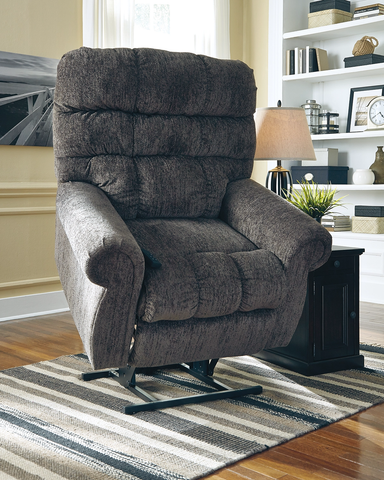 Bahama Lift Chair - Lifestyle Furniture