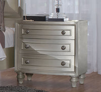 Tampa - Lifestyle Furniture