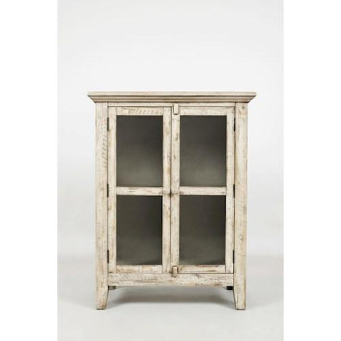 "Scrimshaw - 32"" Cabinet - Lifestyle Furniture"