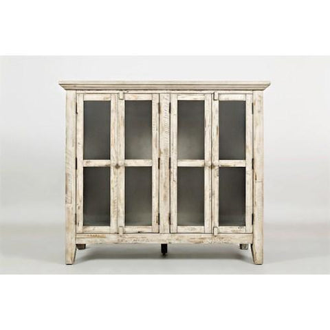 "Scrimshaw - 48"" Cabinet - Lifestyle Furniture"