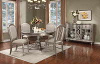 Tampa Casual Dining Collection - Lifestyle Furniture