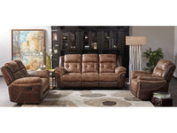Wilson - Lifestyle Furniture